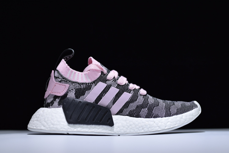 adidas courtset taupe shoes clearance