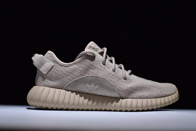 New adidas Yeezy Boost 350 V1 Beluga Mens and Womens Size 1 680x454