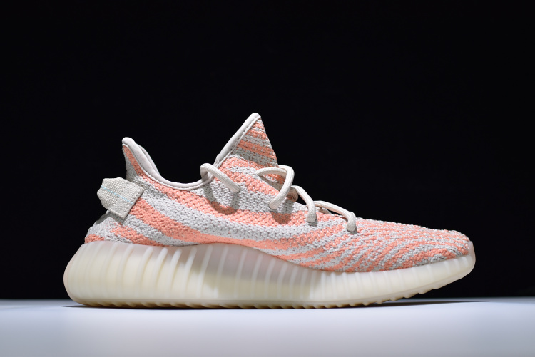 real v2 yeezy sole shoes for sale on