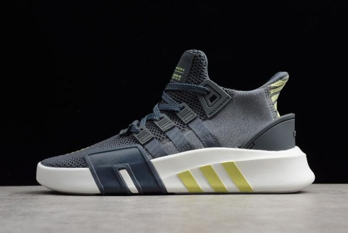 adidas EQT Bask ADV Onix Mens and Womens Size Shoes 680x455