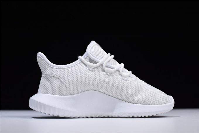 New adidas Tubular Shadow Triple White 1 680x455