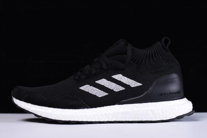 cleaning adidas i 5923 shoes store number