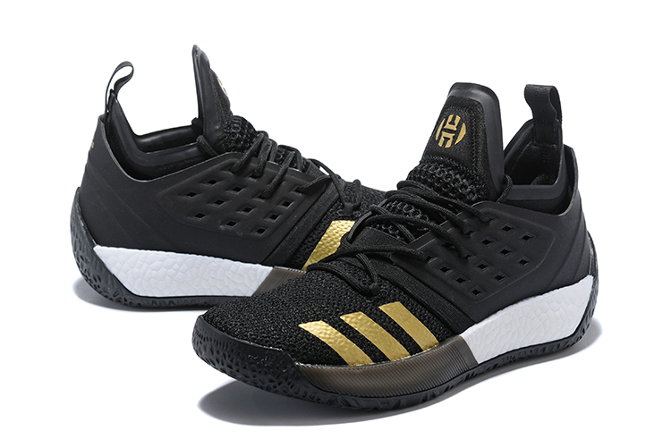 adidas ab2697 sneakers boys wide