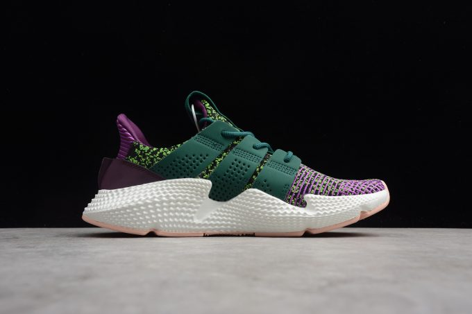 Dragon Ball Z x adidas Prophere Cell 1 680x453