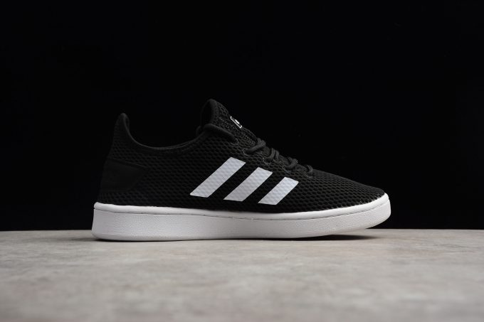 New adidas Stan Smith Black White 1 680x453