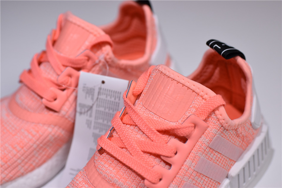 nmd r1 womens size 5 cheap online