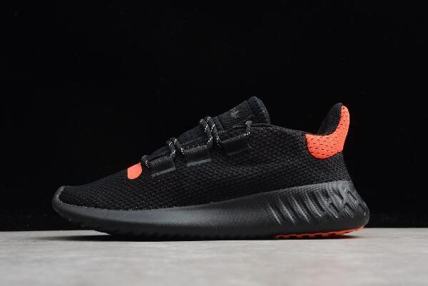 nmd r2 japan pk outfit code for women full length