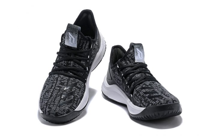 adidas muhammad ali shoes collection agency 2016