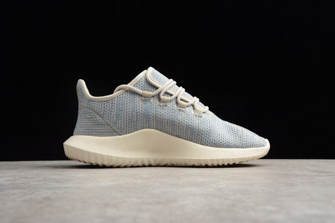 adidas Originals Tubular Shadow Knit Tactile Blue Brown White 1 680x453