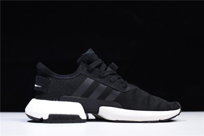 celana jogger adidas sneakers for women