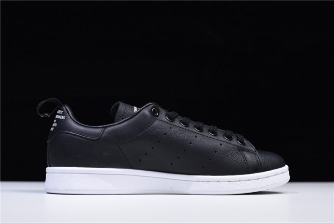 adidas Stan Smith Mita Black White 1 680x455