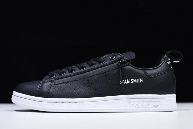 adidas Stan Smith Mita Black White
