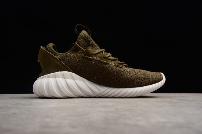 classic shoes shoes for cheap many fashionable adidas Tubular Doom - NMD 2020