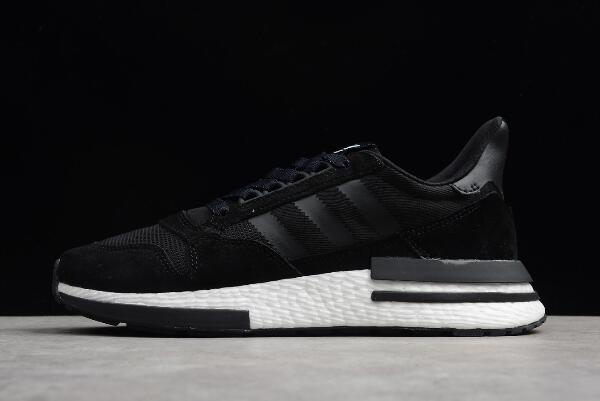 zx 500 boost Shop Clothing \u0026 Shoes Online