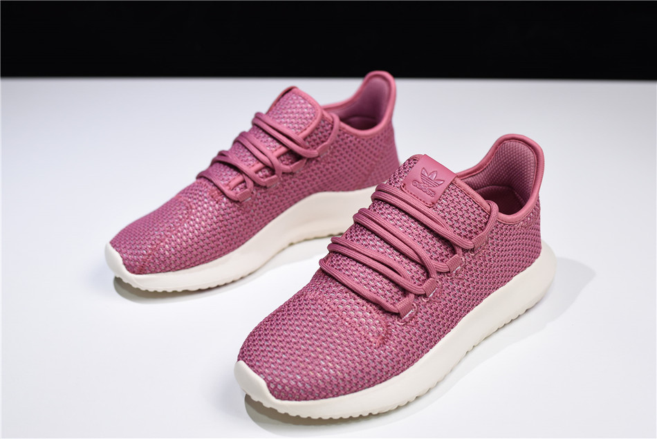 adidas tubular entrap pink shoes sneakers