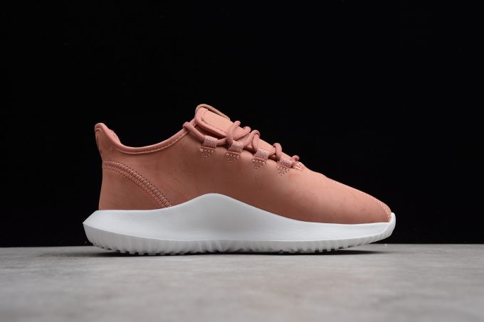 Womens adidas Tubular Shadow W Pink White 1 680x453