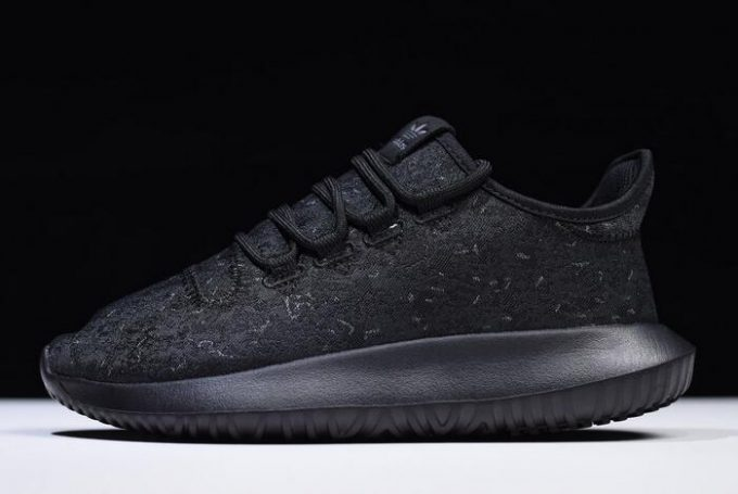 adidas Tubular Shadow Triple Black 680x455