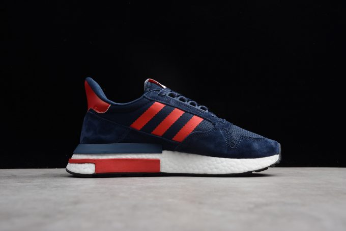 new styles bec1b 787c4 adidas ZX500 RM Boost - NMD 2020