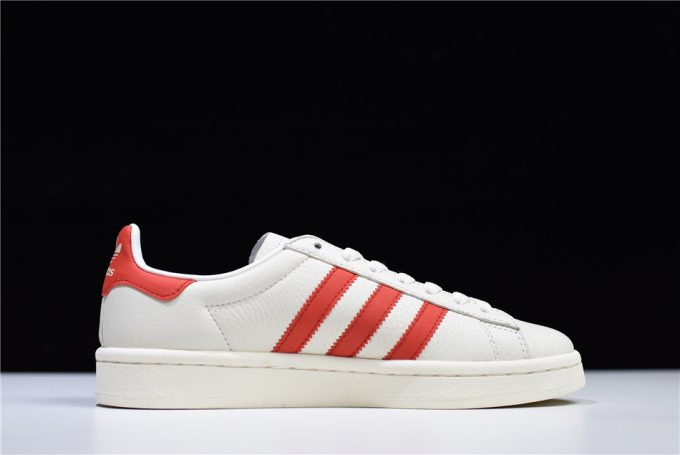 New adidas Campus White Red 1 680x455