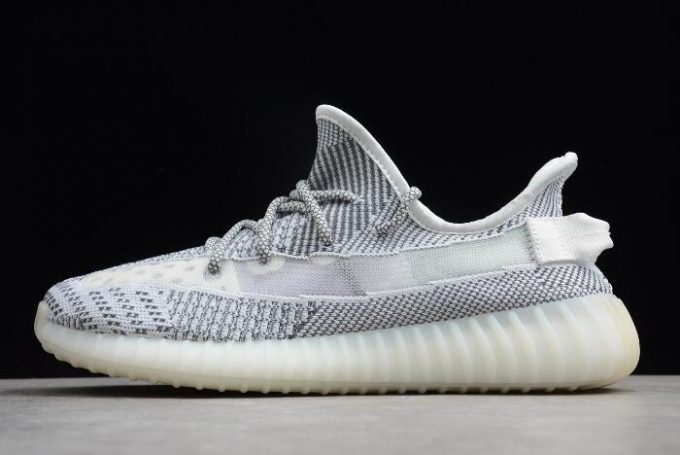 New adidas Yeezy Boost 350 V2 Static 680x455