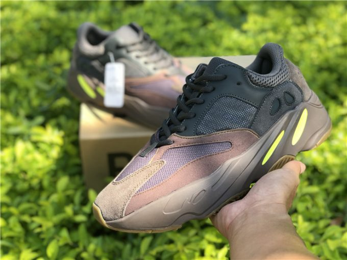 low priced 12f3d 556bf adidas Yeezy Boost 700 - NMD 2020