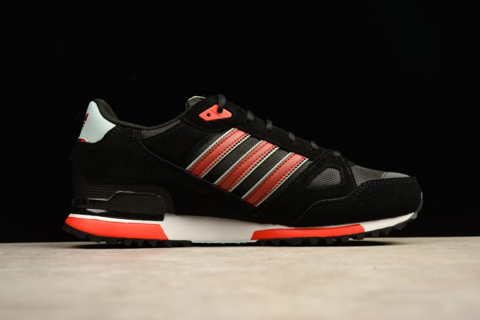 New adidas ZX 750 Black Red White 1 680x453