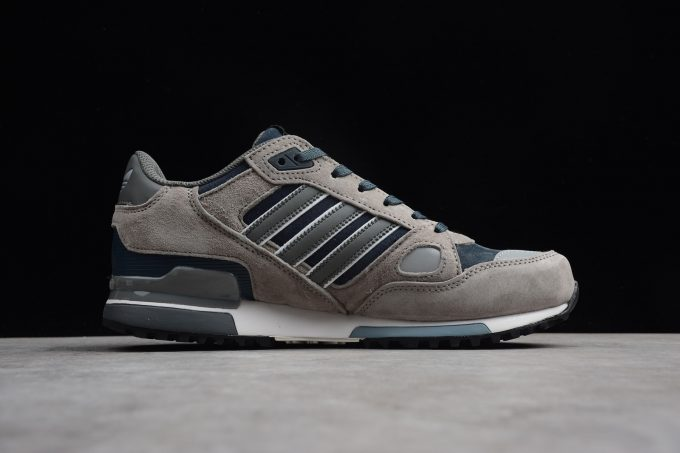 adidas Originals ZX 750 Wolf Grey Navy Blue 1 680x453