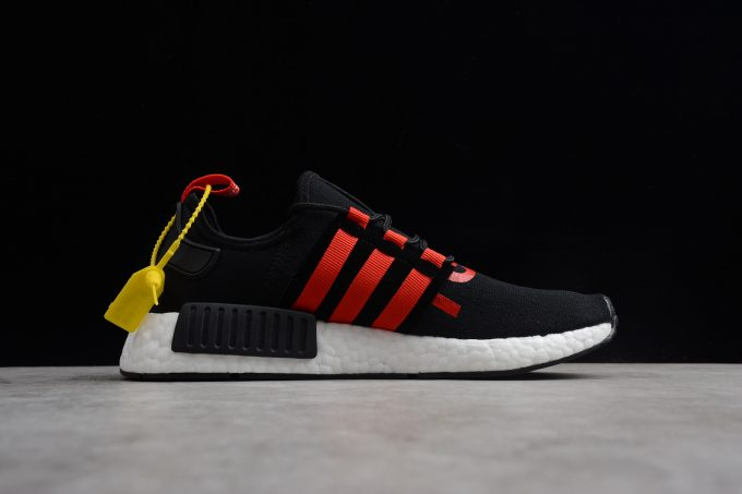 new images of discount sale outlet adidas NMD R1 - NMD 2020