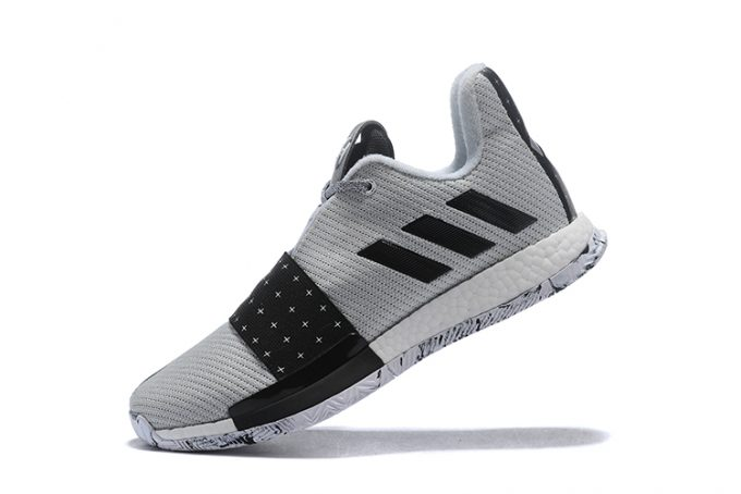 dtlr adidas pants for women