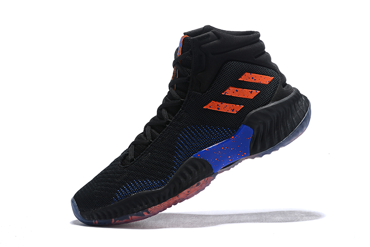 adidas jawpaw snapdeal
