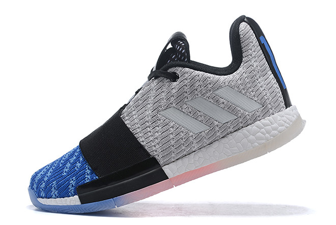 adidas pride shoes 2016 black friday walmart fight
