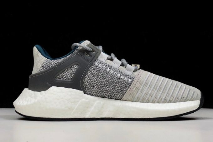 adidas EQT Support 93 17 Grey White 1 680x455