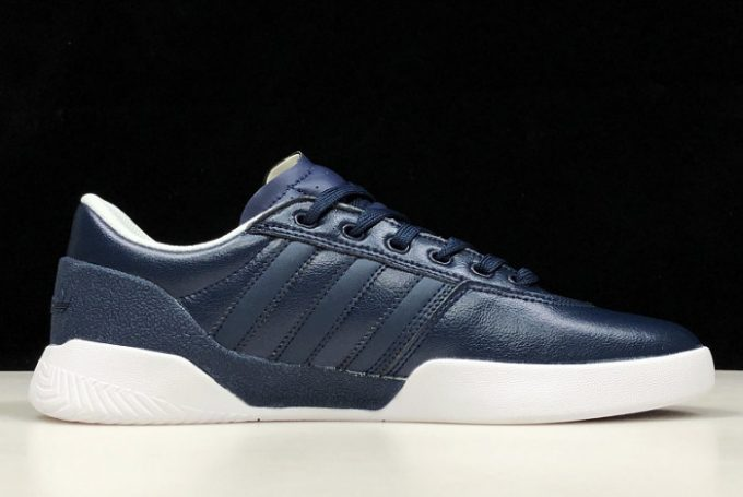 adidas Originals City Cup Collegiate Navy Chalk White 1 680x455