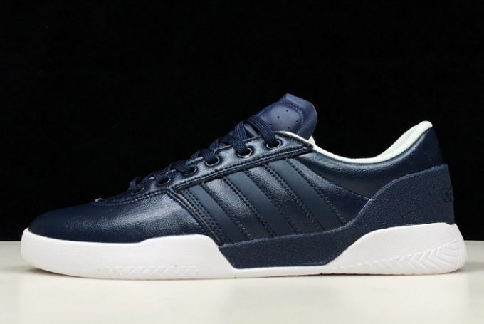 adidas Originals City Cup Collegiate Navy Chalk White 680x455