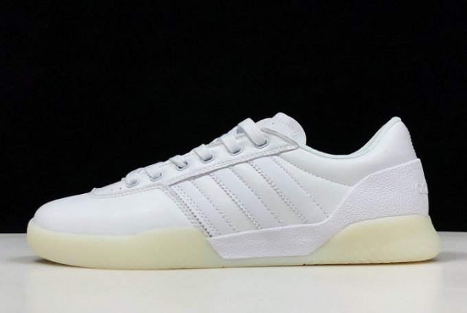 adidas Originals City Cup Crystal White 680x455