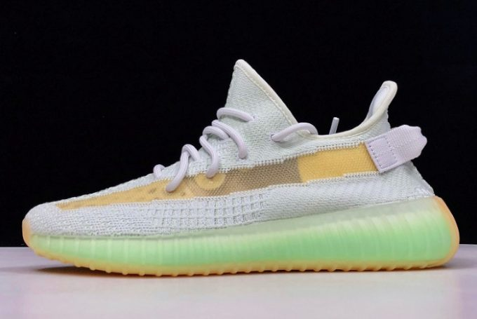 adidas Yeezy 350 Boost V2 GET Hyperspace EG7491 Free Shipping 680x455