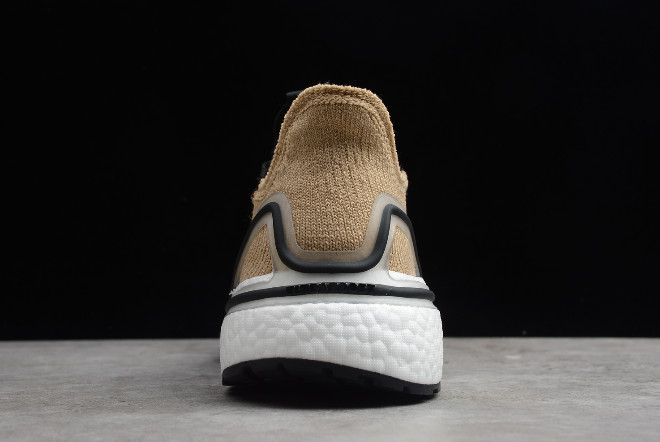 stan smith ultra boost 2019