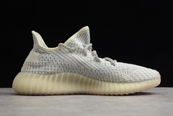 adidas Yeezy Boost 350 V2 Static FQ9010 For Sale 1
