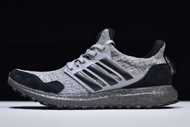 pure boost game of thrones