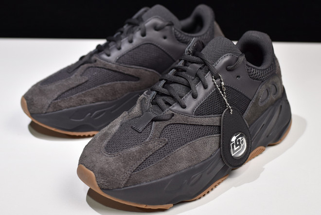 the latest 0a739 0ad1b 2019 adidas Yeezy Boost 700