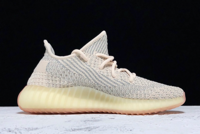 2019 adidas Yeezy Boost 350 V2 Citrin Reflective FW5318 For Sale 1 680x455