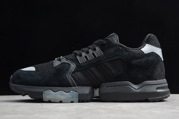 2020 Mens and WMNS adidas ZX Torsion Black EE4808 For Sale