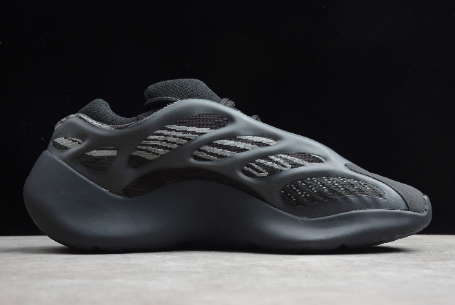 2020 adidas Yeezy 700 V3 Alvah H67799 For Sale 1