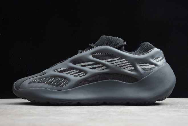 2020 adidas Yeezy 700 V3 Alvah H67799 For Sale