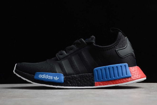 2020 Adidas Nmd R1 Lush Red Fx4355 For Sale