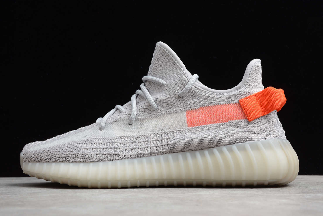 adidas yeezy boost 350 v2 tail light fx9017