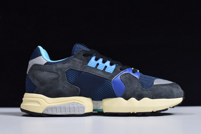 2020 adidas Zx Torsion Tech Ink EE4796 For Sale 1 680x455