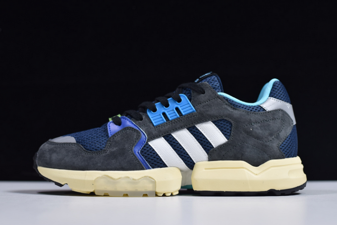 2020 adidas Zx Torsion Tech Ink EE4796 For Sale 680x455