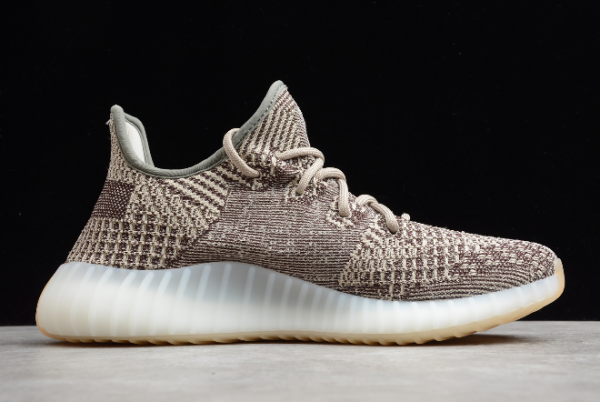 2020 adidas Yeezy Boost 350 V2 Zyon For Sale 1 600x402