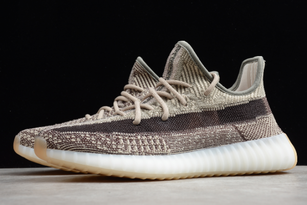 2020 adidas Yeezy Boost 350 V2 Zyon For Sale 2 600x402